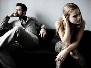 pareja-brava22