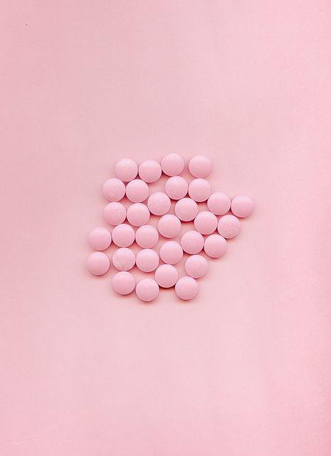Color de pastilla viagra