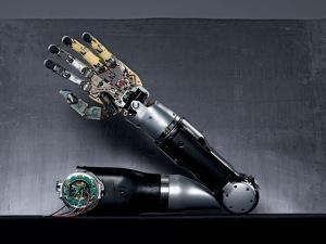 brazo-bionico